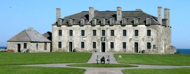 Old Fort Niagara.jpg